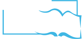 God's Word Alive