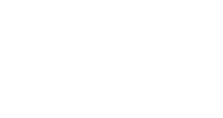Your zeal for God is a testimony of Christian maturity; it also demonstrates a level of seriousness for making disciples of Jesus Christ in a virtual environment. Dr. Donnell M., July 2020