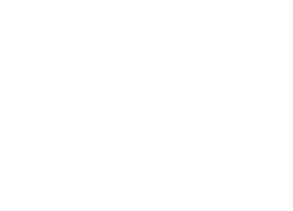 May God continue to bless you to be a blessing to all of us that are interested in studying God's Holy Word.  Jewel G., August 2020