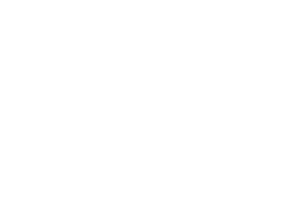 Sunday School was amazing today, as usual!  The Christ of God! Such a wonderful topic of study!  I was in awe of how God teaches through you.  Bobby & Alice L., August 2020