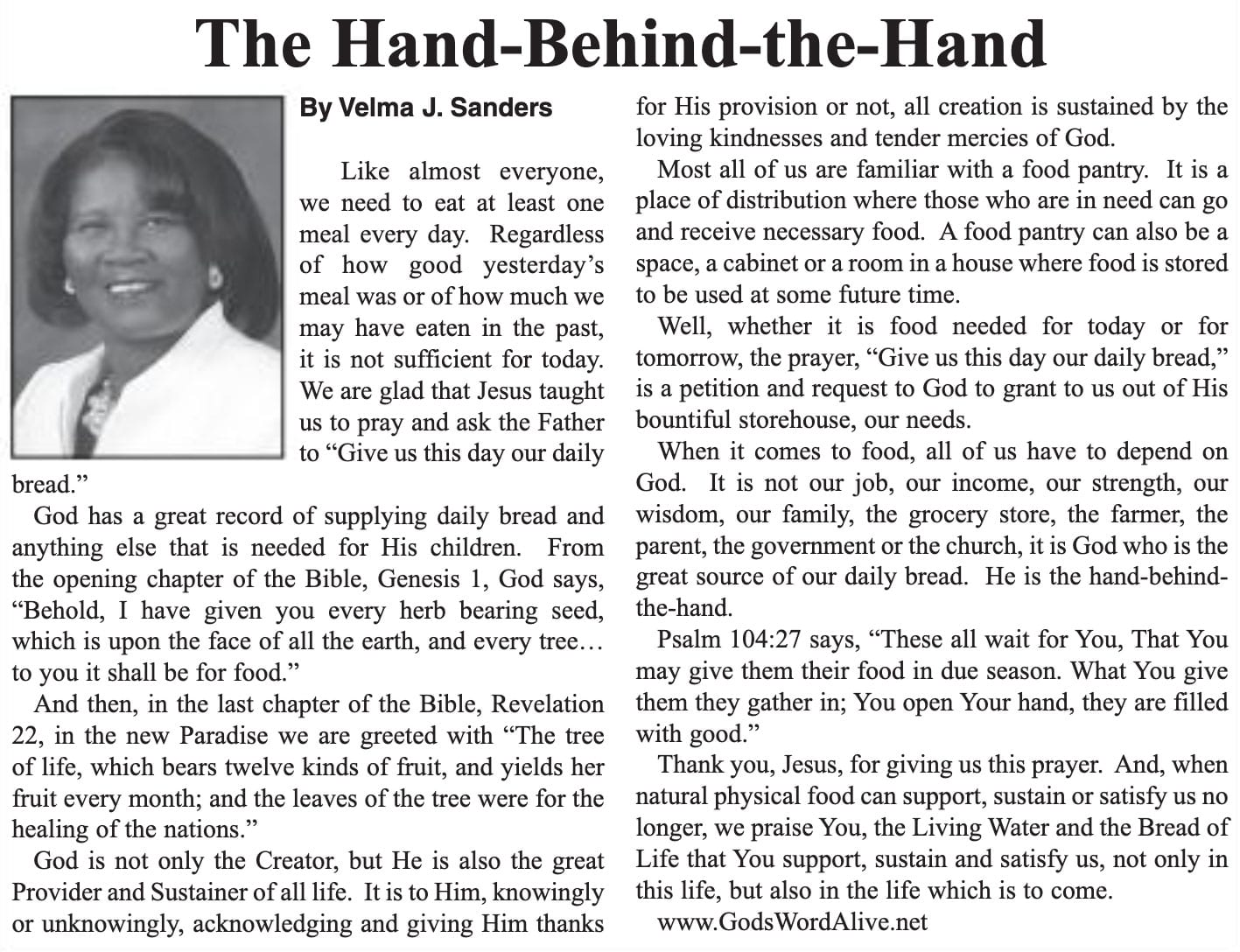 OS-the-hand-behind-the-hand