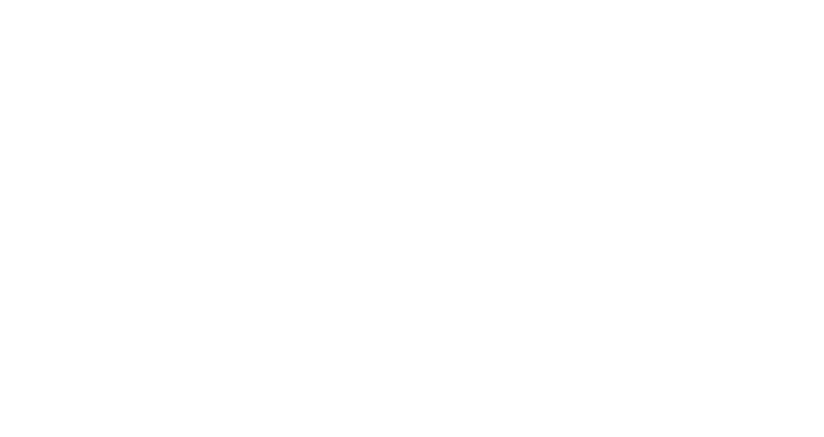 I have truly enjoyed The Survey of Revelation. Thank God for equipping you and using you for His glory.  Brenda L.