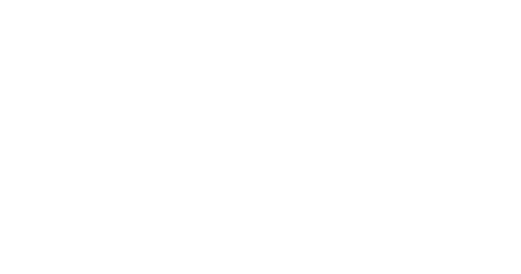 Your teaching is like FRESH WATER and FRESH BREAD!  So grateful!  Kathie P.